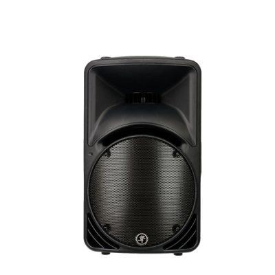 MACKIE C300z PRECISION PASSIVE LOUDSPEAKER MACKIE C300z ตู้ลำโพง 12 นิ้ว 2 ทาง 750 วัตต์ MACKIE C300z PASSIVE LOUDSPEAKER