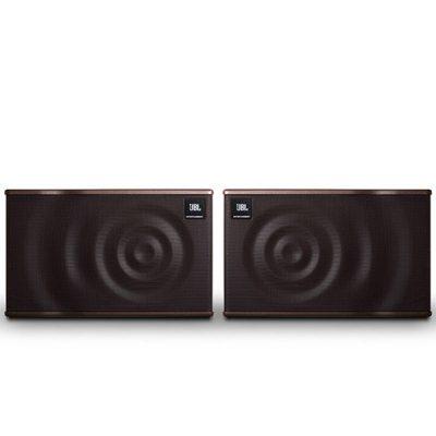 JBL MK12-PAK 12-Inch 2-Way Full-Range Loudspeaker System JBL MK12-PAK ตู้ลำโพงคาราโอเกะ 2 ทาง ขนาด 12 นิ้ว 1000 วัตต์JBL MK12-PAK ลำโพง