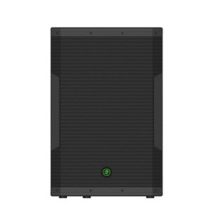 "MACKIE SRM650 15"" POWERED LOUDSPEAKER MACKIE SRM650 ตู้ลำโพงมีแอมป์ในตัว ขนาด 15นิ้ว คลาส D 1600 วัตต์ MACKIE SRM650 ลำโพง Active"