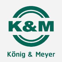 เเบรนด์ K&M เช็คราคา โปรโมชั่น ราคาพิเศษ ออนไลน์ ขาตั้งไมโครโฟน ขาตั้งไมค์ (Microphone Stand, mic stand) รับชำระผ่านบัตรเครดิต / มีระบบผ่อนชำระ