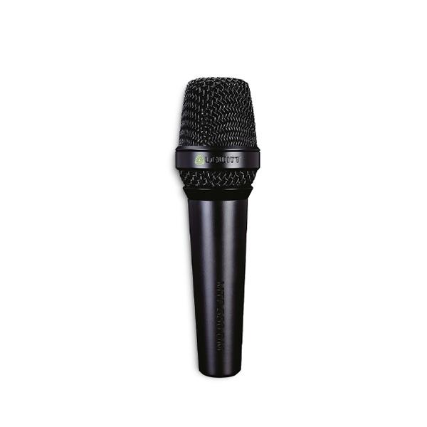 LEWITT MTP 550 DM ไมค์สำหรับร้องเพลง ไมโครโพนสำหรับร้อง และพูดแบบไดนามิก LEWITT MTP 550 DMไมค์ร้องเพลง รับประกันของแท้แน่นอน