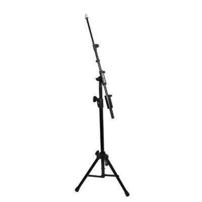TASCAM TM-AM3 Studio Microphone Stand TASCAM TM-AM3 ขาตั้งไมโครโฟน ปรับความสูงได้Studio Microphone Stand TASCAM TM-AM3 รับประกันของแท้แน่นอน