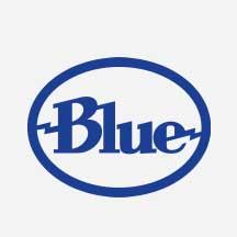 แบรนด์ BLUE