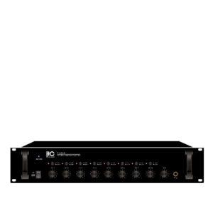 ITC T-6240B