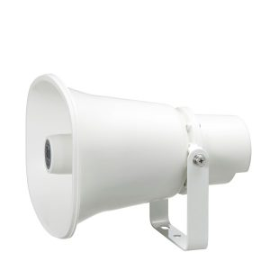 TOA SC-632 AS Paging Horn Speaker TOA SC-632 ลำโพงกลางแจ้ง ใช้ได้ทุกสภาพอากาศ TOA SC-632 ลำโพงกลางแจ้ง รับประกันของแท้แน่นอน