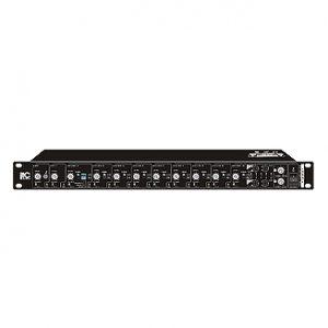 ITC T-2S01