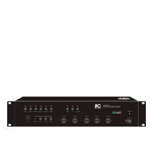 ITC T-6245