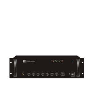 ITC T-650