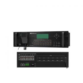 ITC T-6600