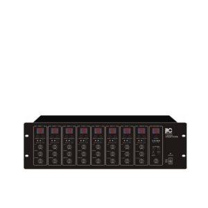 ITC T-8000