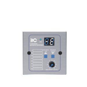 ITC T-8000C