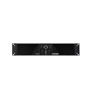 WHARFEDALE PRO CPD 1000