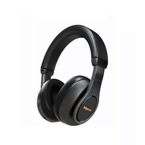 KLIPSCH OVER-EAR