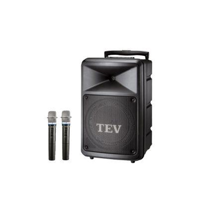 TEV TA-680