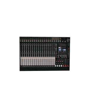 ITC TS-16P-4