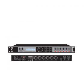 ITC TS-P240
