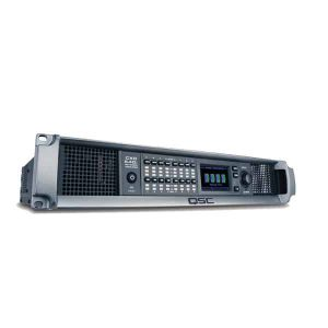 QSC CXD8.4Qn