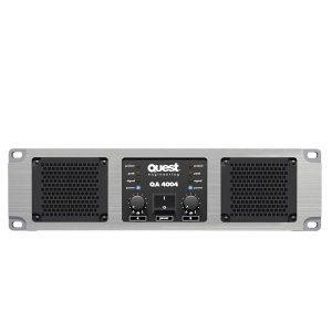 QUEST QA4004