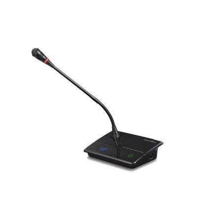Soundvision WCS-400DL