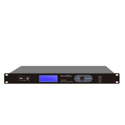 Soundvision WCS-400MR