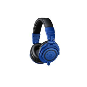 AUDIO-TECHNICA ATH-M50x BB