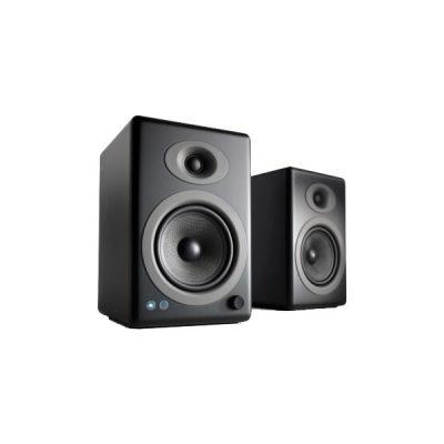 AUDIOENGINEA5+ WIRELESS SPEAKER SYSTEM