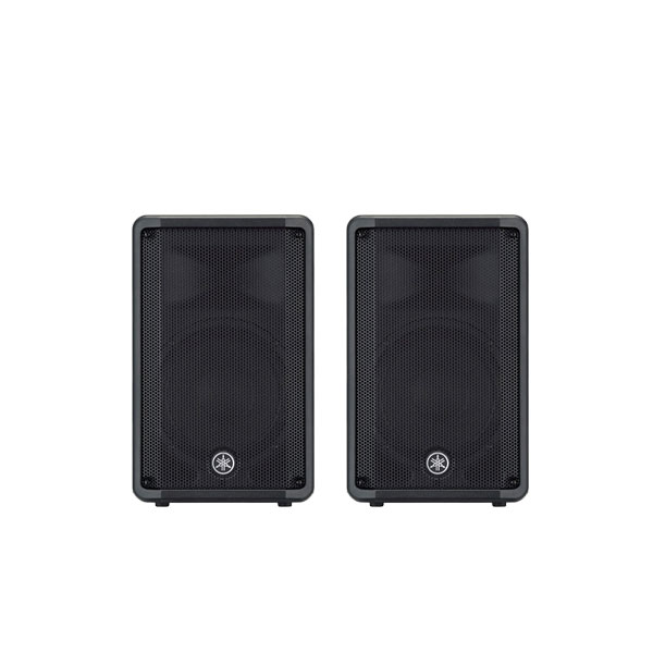 SOUNDVISION TLA-12S X CBR-10