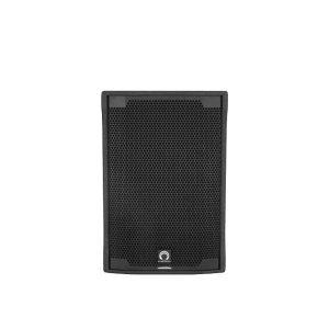 SOUNDVISION TLA-15S X ELX200-12P