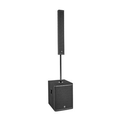 SOUNDVISION ACS-1500