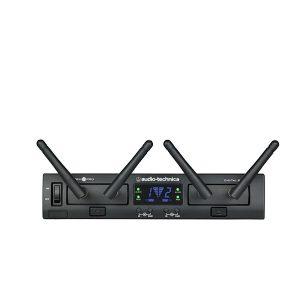 AUDIO-TECHNICA ATW1312/831CW