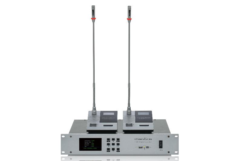 DCS-990M