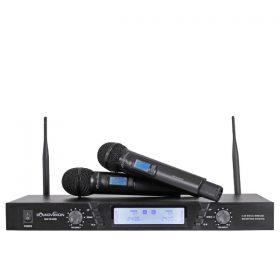 SOUNDVISION DW-240D/HT