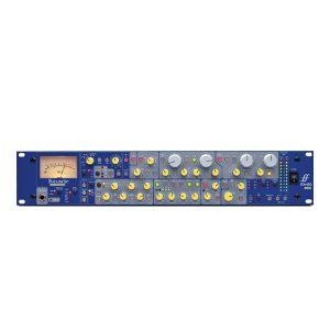 FOCUSRITE ISA-430 MKII