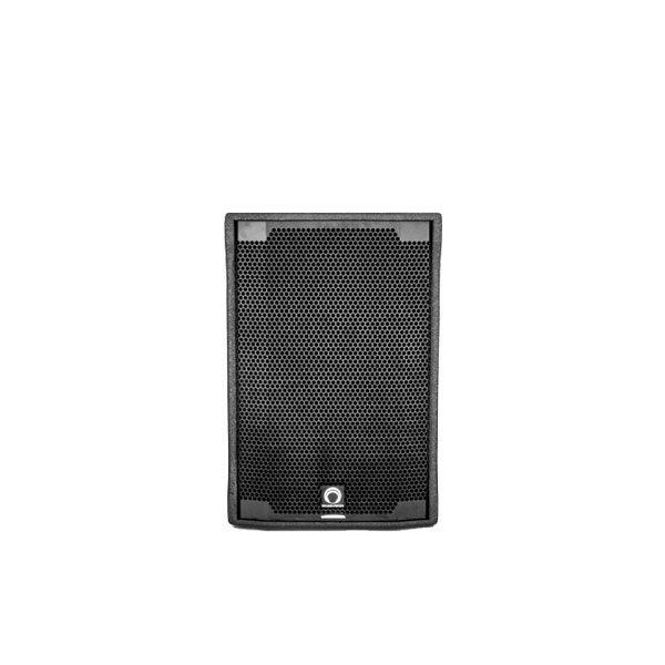 SOUNDVISION TLA-306 X TLA-12S