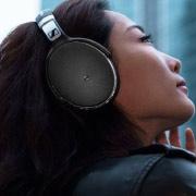 หูฟังดูหนัง / ฟังเพลง