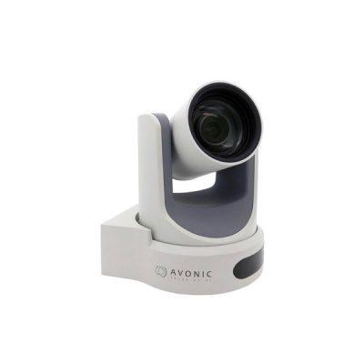 AVONIC CM61-IP