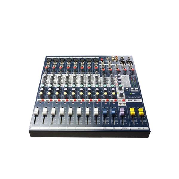 JBL PRX815W /230D