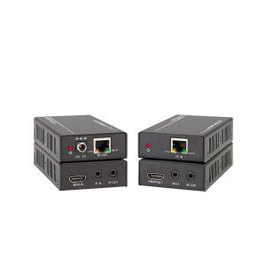 KANEXPRO EXT-HD100MHBT