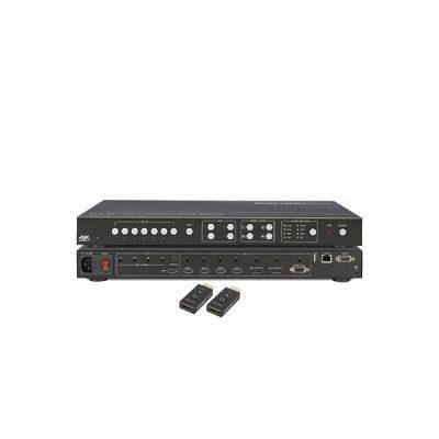 KANEXPRO HD-VTSC72-4K