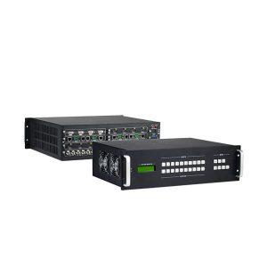KANEXPRO HDMMX1616-4K