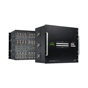 KANEXPRO HDMMX6464-4K