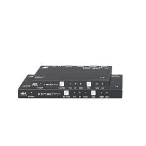 KANEXPRO HDSC31D-4K