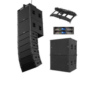 JBL VTX-A8 SYSTEM-2