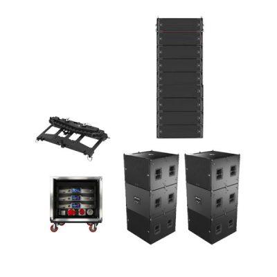 JBL VTX-A8 SYSTEM-3