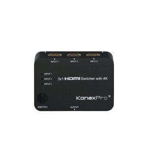 KANEXPRO SW-HD3X14K