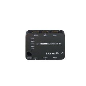 KANEXPRO SW-HD5X14K
