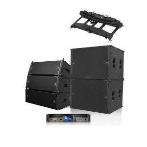 JBL VTX-A8 SYSTEM-1