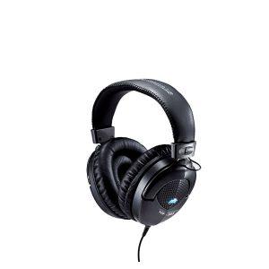 JTS HP-565