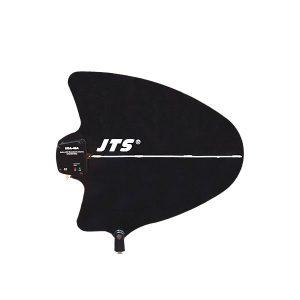 JTS UDA-49A