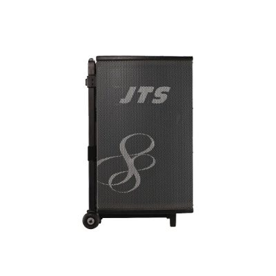 JTS WA-88